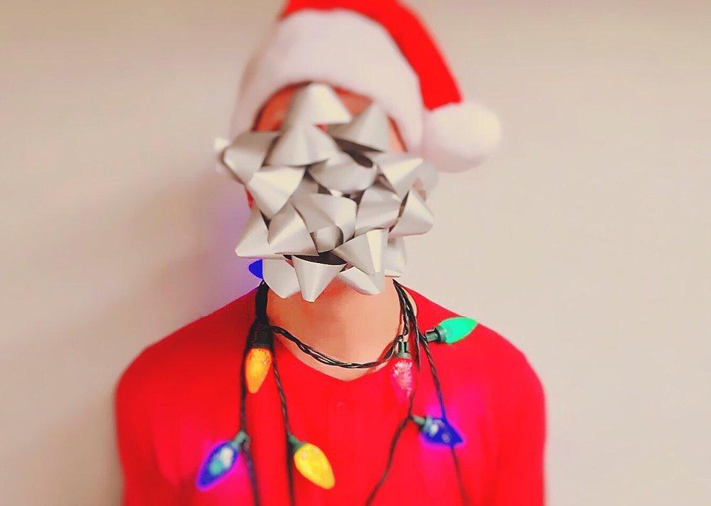 christmas-1100723_1280