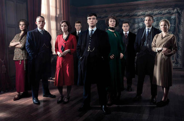 peaky-blinders-season-871484.jpg