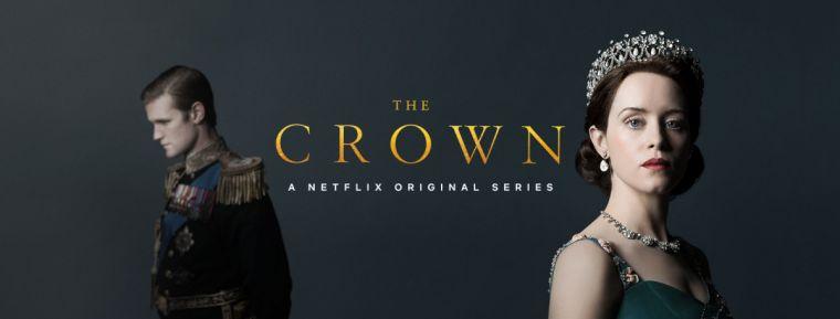 The-Crown-Netflix-Original-Series.jpg