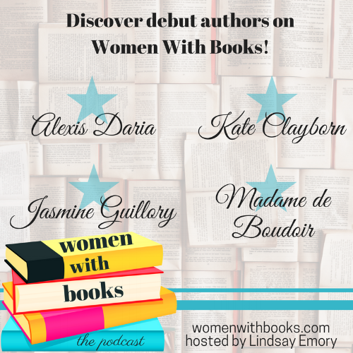 WWB debut authors.png