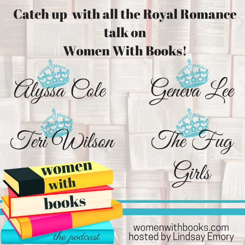 WWB royal romance roundup.png