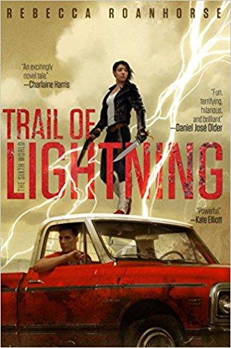 trail of lightning.jpg
