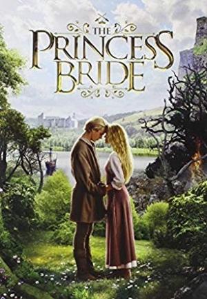 princess bride.jpg