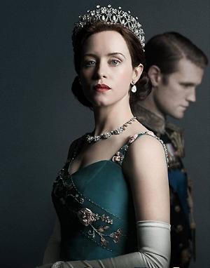 The-Crown-season-2-Poster.jpg