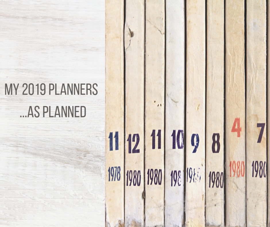2019 planners.png
