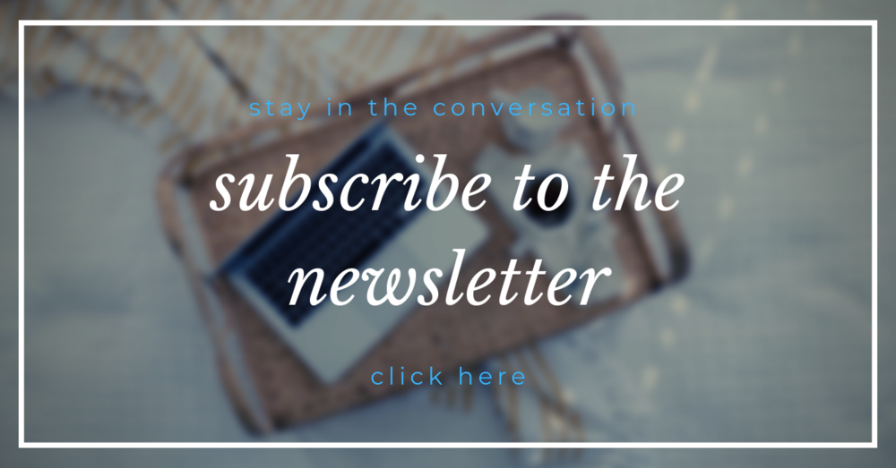 subscribe to the newsletter.png