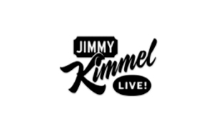 Kimmel.jpg