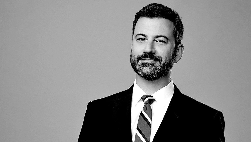 Jimmy Kimmel_BW_1020x578.jpg