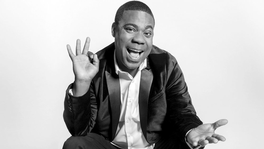 Tracy-Morgan_BW_1020x578.jpg