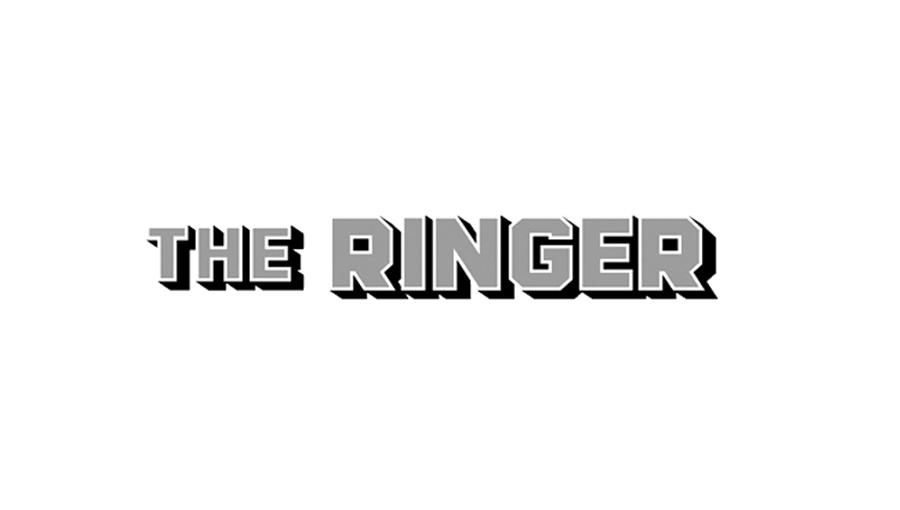 _0006_Ringer.jpg