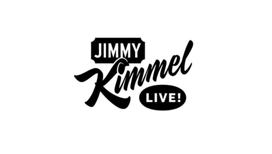 _0007_Kimmel.jpg