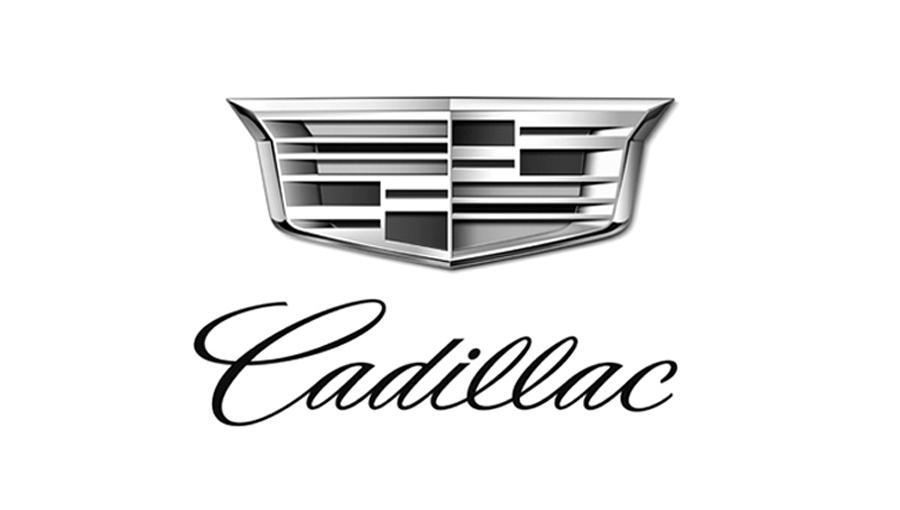 _0004_Caddilac.jpg