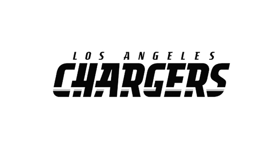 _0002_Chargers.jpg