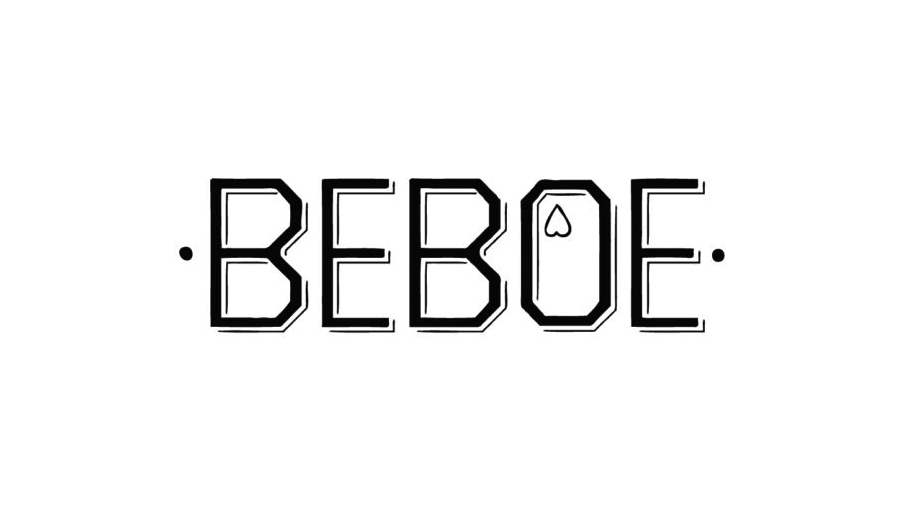 _0011_Bebo.jpg