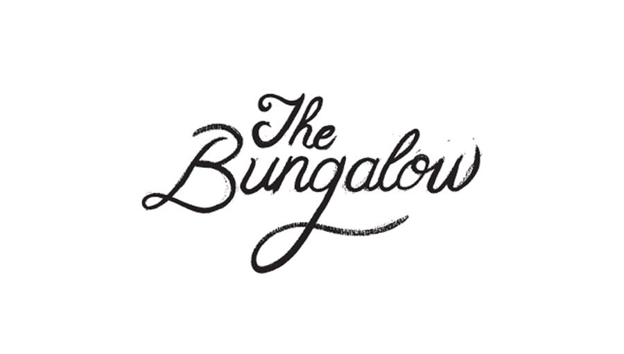 _0013_Bungalow_2.jpg