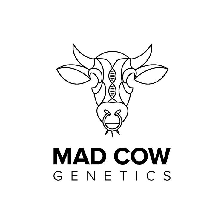 DP_Logos_750px_0000s_0003_Mad Cow Logo_bvb.jpg.jpg