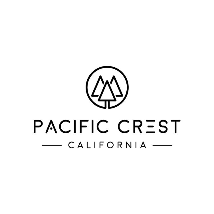 DP_Logos_750px_0000s_0004_Pacific Crest_logo_v.jpg.jpg