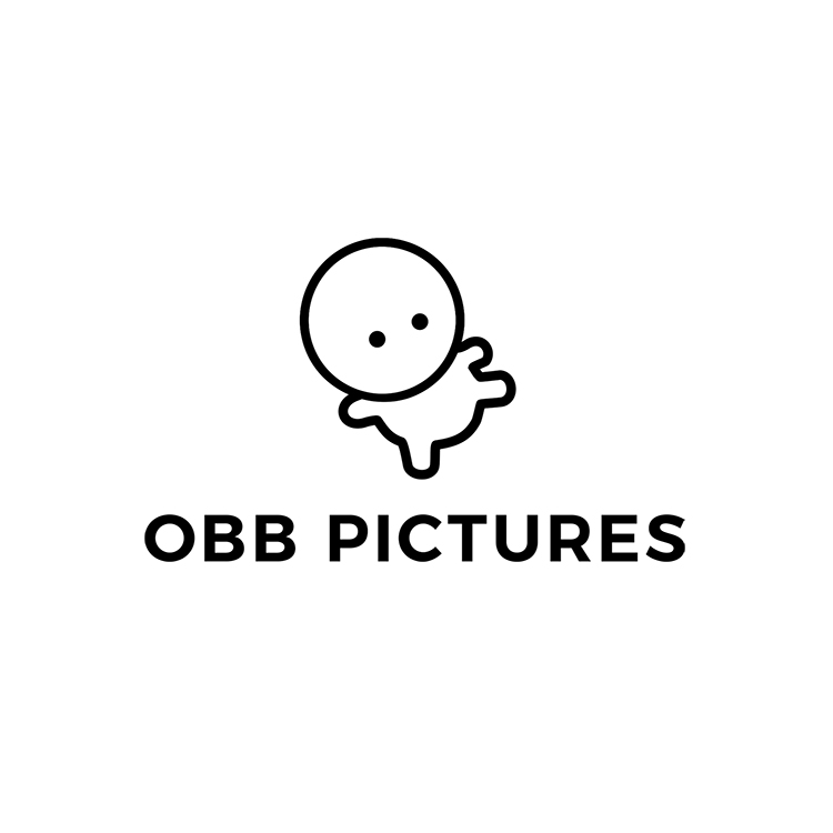 DP_Logos_750px_0000s_0011_OBB PICTURES.jpg