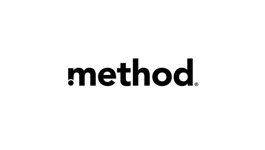 _0015_Method.jpg