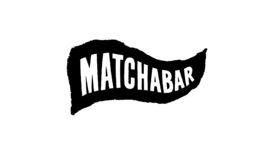 _0014_Matchabar.jpg