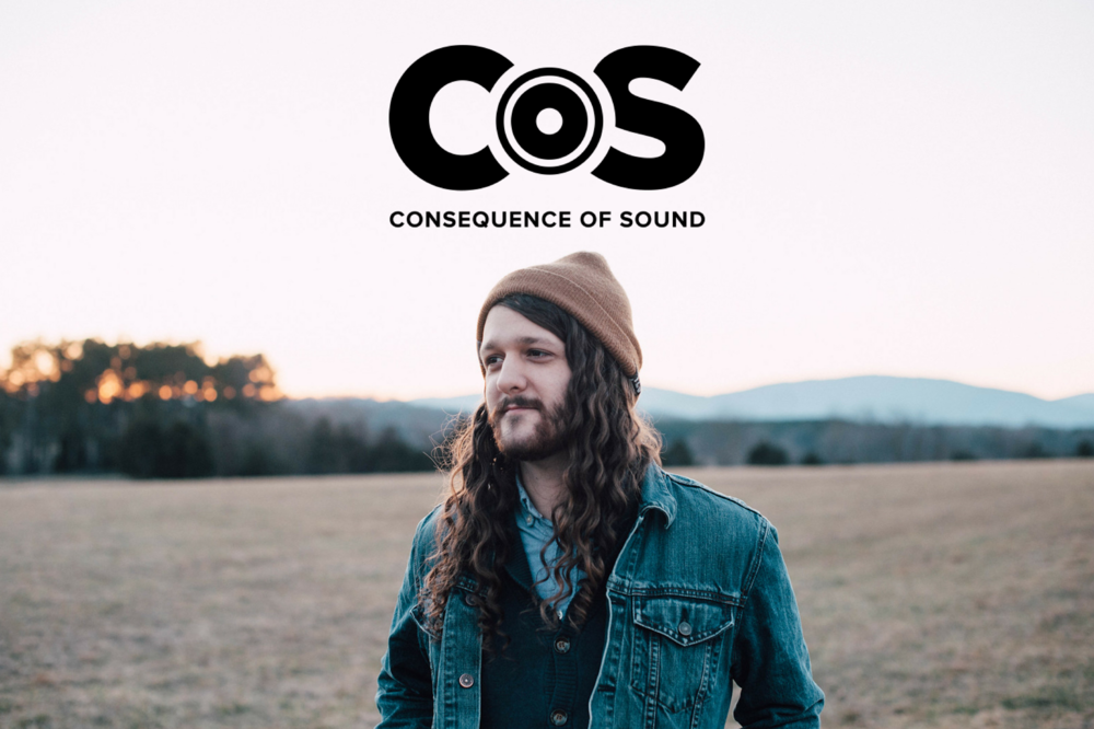 Consequence of Sound.png