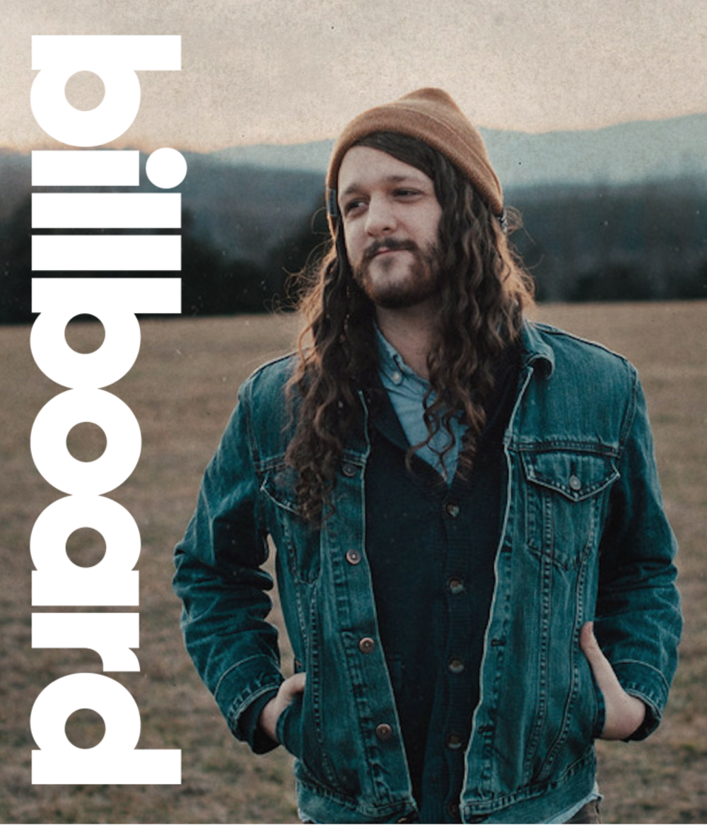 Copy of Billboard.png