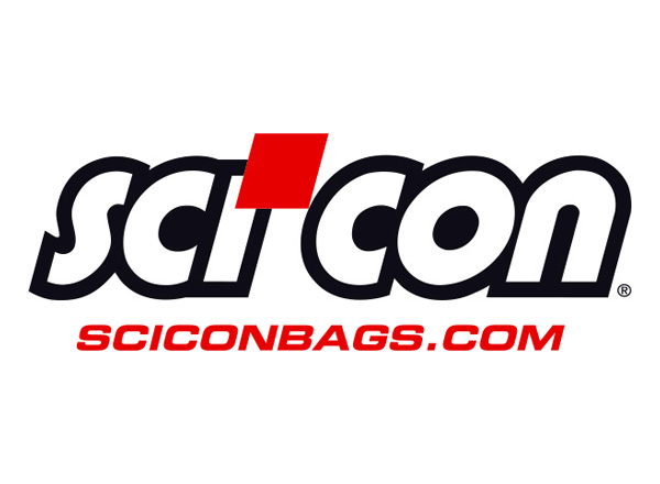 SCICON-logo-600x440.jpg