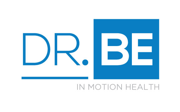 logo-final DRBE.jpg