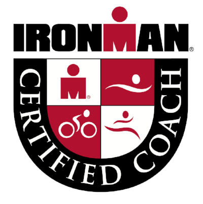IRONMAN Certified Coach -.png