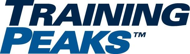 logo-trainingpeaks-stacked-web.jpg