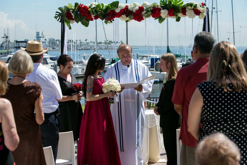 Rosa wedding ceremony.jpg