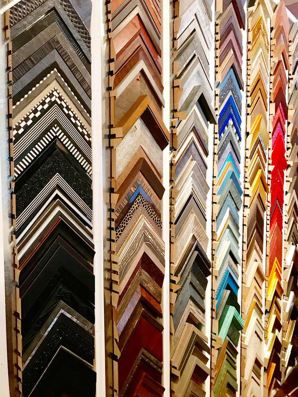 frame-wall.JPG