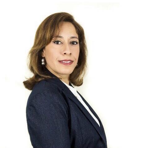 MarY L. Medina - 815-735-1271mary@realtyofchicago.com
