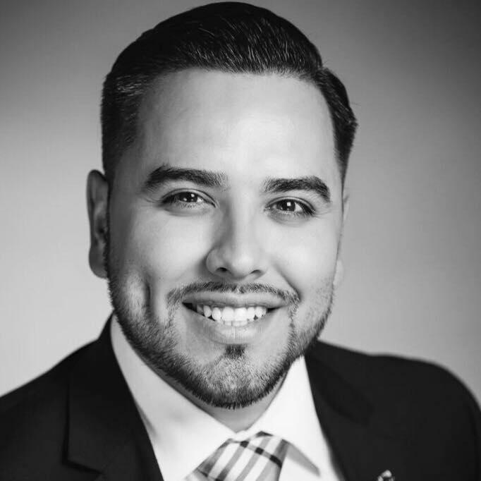 James Mendoza - 312-810-2555james@realtyofchicago.com