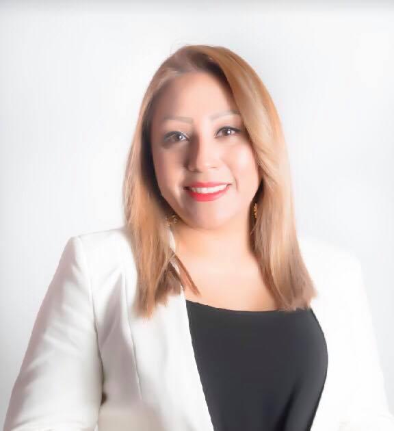 Vanessa Villalva - 773-954-0417vanessa@realtyofchicago.com