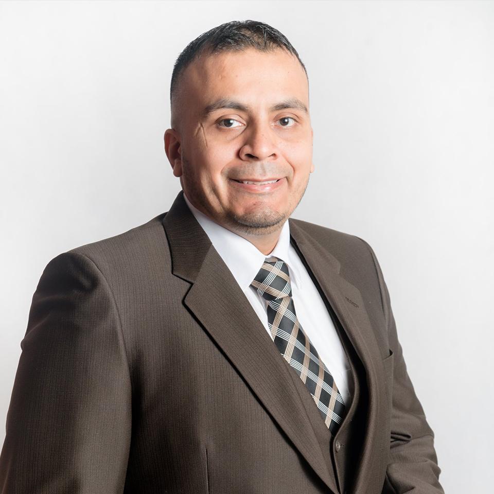 Anthony R. Garcia - 773-968-6271AGarcia@realtyofchicago.com