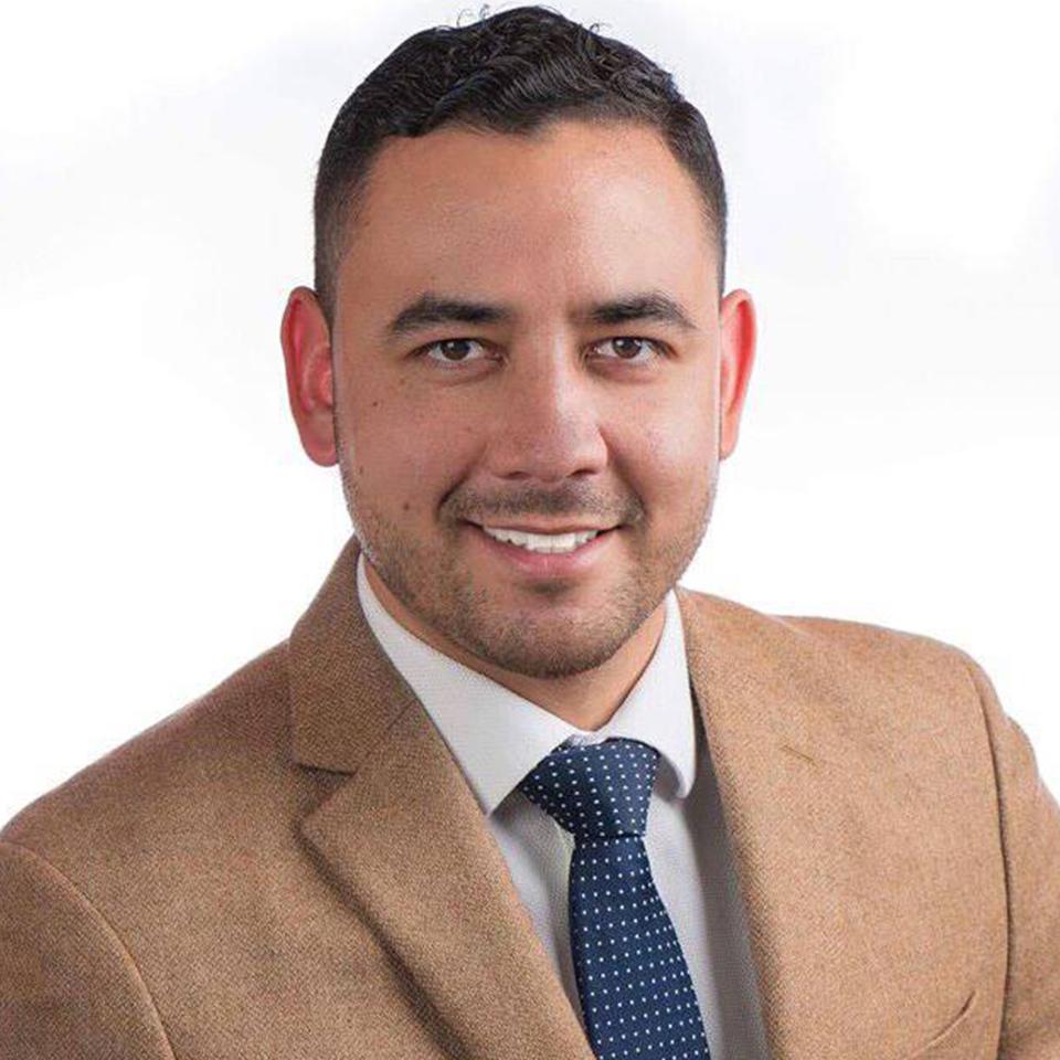 Josue Duarte - 708-589-5855josue@realtyofchicago.com