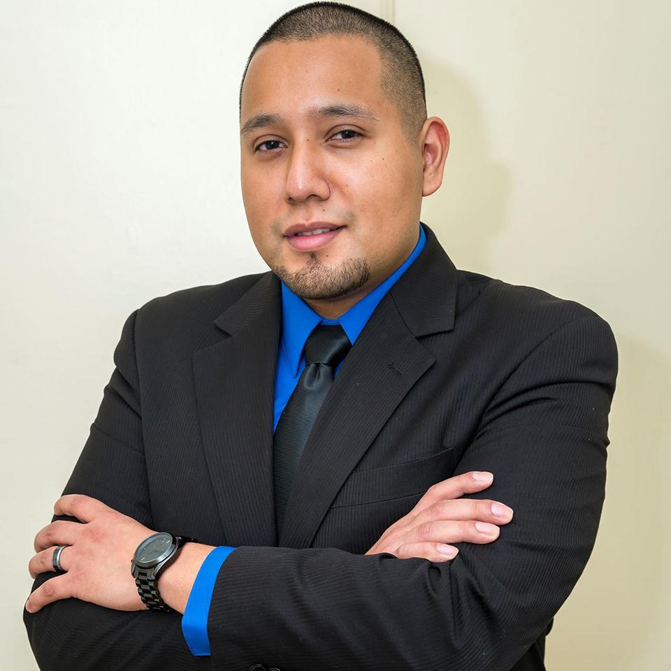 Freddie Ocampo - 708-208-4479Freddie@realtyofchicago.com