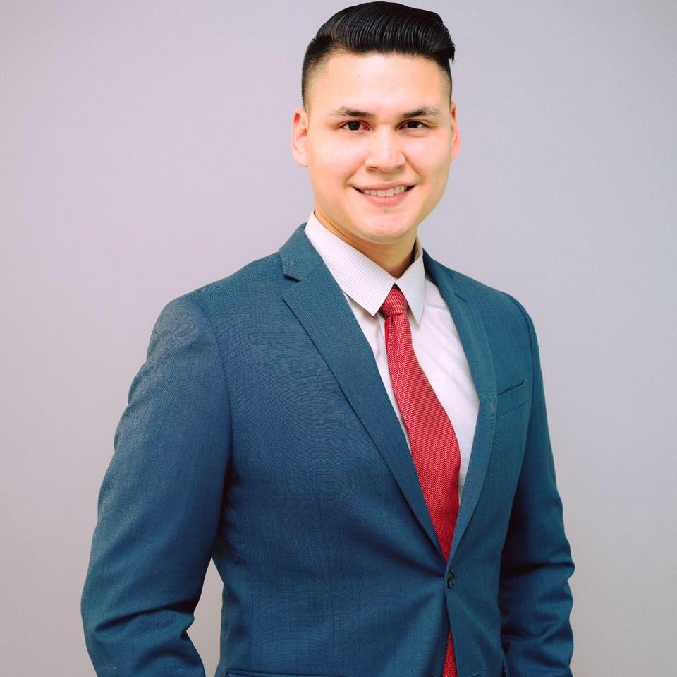 Joshua Vargas - 312-607-7057Joshua@realtyofchicago.com