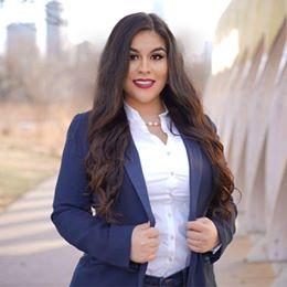 Martha Mendoza - 773-430-1084martha@realtyofchicago.com