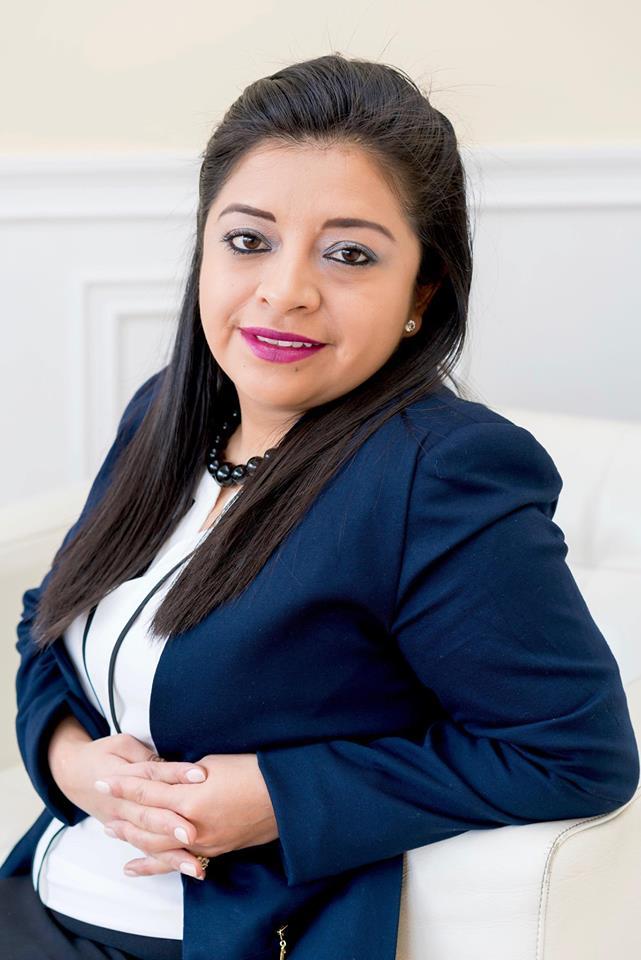 Lorena Mejia Vera - 773-817-2279realestatewithlore@gmail.com