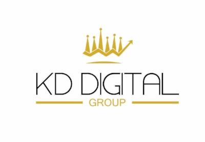 kd digital new logo.jpg