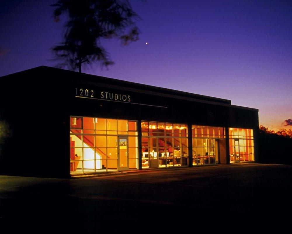 1202 Studios - Tucson, AZCommercial