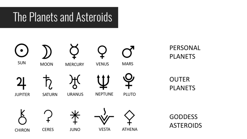 Planets-v3.png