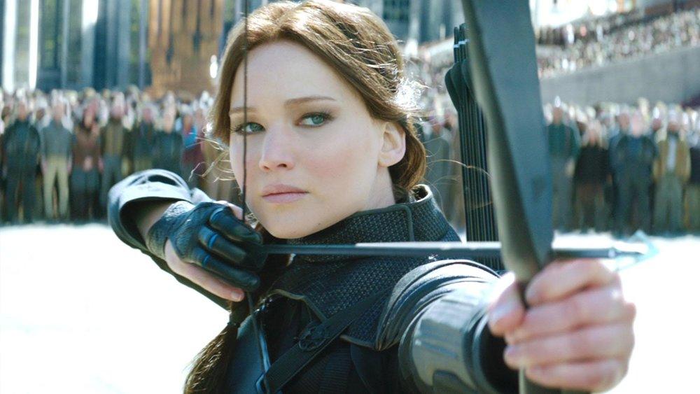 Katnis.jpg