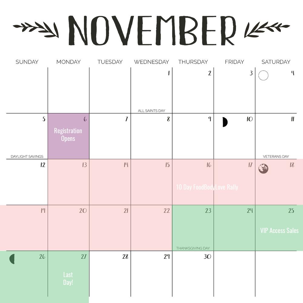 promotional-calendar-v2.png