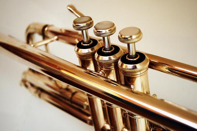 trumpet-valves.jpg