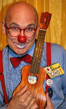 michelino_clowndoctor_ukulele_player.jpg