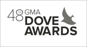 Click to read more on 48th Annual GMA Dove Awards.