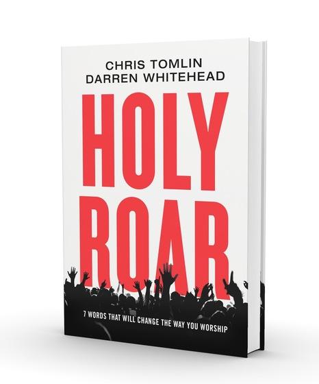 Ne-holy-roar-book.jpg